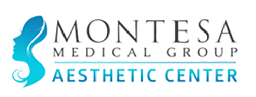 Montesa Medical Group logo image